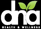 DNA Health Corp